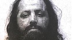 Belgia: Śmieszna kara dla szefa islamskich morderców - miniaturka