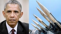 Poprośmy Obamę przed zmianą o broń jądrową - miniaturka