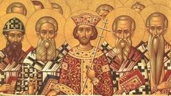 Ks. prof. Wincenty Myszor: Między ortodoksją i herezją - miniaturka