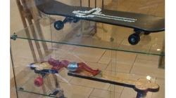 Przerażające! Zobacz co można było kupić w Belgii - legalnie! - miniaturka