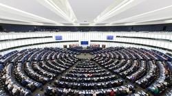 PiS opuści Europejskich Konserwatystów i Reformatorów? - miniaturka
