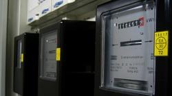 Sejm przegłosował - będzie wielka wymiana liczników prądu - miniaturka