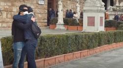 Jak Włosi przytulali Chińczyków, czyli - potrzeba ROZUMU - miniaturka