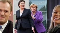 """Czarnecki: Unijny spadek PO """"kelnerach"""" - miniaturka"""