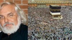 O. Aleksander Posacki apeluje o zrozumienie islamu - miniaturka