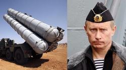Rosja napina muskuły. Wielkie manewry armii - miniaturka