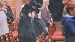 Dość profanowania kościołów! Ministrze Ziobro, gdzie prokurator?! - miniaturka
