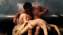 Dlaczego Bóg przyjął ofiarę Abla, a odrzucił ofiarę Kaina? - miniaturka