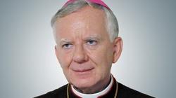 Abp Jędraszewski: Kościół, niegasnące światło dla Polski - miniaturka
