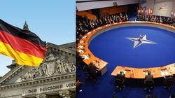 Czy Niemcy są w tym samym sojuszu, co Polska? - miniaturka