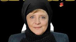 Niemcy przyjmują uchodźców, bo czują się winni za IIWŚ - miniaturka