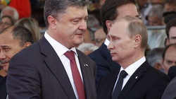 Putin, Poroszenko, Mubarak są już w raju. Podatkowym... - miniaturka