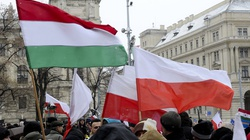 Polska i Węgry, chrześcijański zaczyn, który odrodzi Europę - miniaturka