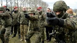 Obrona Terytorialna już od jesieni! Kto może zostać żołnierzem OT? - miniaturka