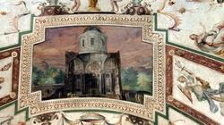 Bartosz Jastrzębski: Kościół, czyli Ostatnie Królestwo - miniaturka