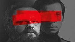 'Jestem mordercą' - to film ważny. Niestety - bardzo wulgarny! - miniaturka