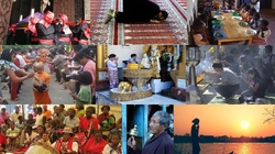 14 maja wszystkie religie będą się modlić o ustanie pandemii - miniaturka