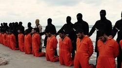 Krew chrześcijańskich męczenników nawraca muzułmanów - miniaturka