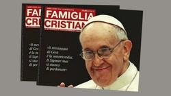 ,,Famiglia Cristiana'' przeciwko ,,Różańcowi do granic'' - miniaturka