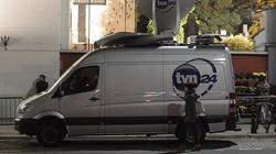 TVN odwołuje debatę prezydencką - miniaturka