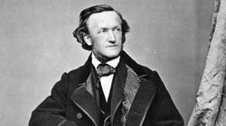 Ernst Weisskopf: Antysemicki wegetarianizm Richarda Wagnera - miniaturka