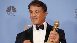 Czy to przyszli faworyci Oscarów? Rozdano Złote Globy - miniaturka