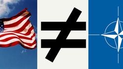 Modernizujmy armię. USA mogą zostawić NATO - miniaturka