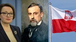Polska w remoncie: Do podstawówki wróci kanon lektur - miniaturka