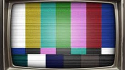 Nie płacisz podatku RTV? Poczta cię skontroluje! - miniaturka