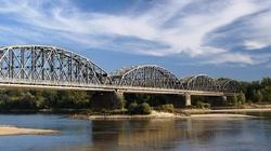 Toruń potrzebuje mostu. Apel poseł Sobeckiej do Premiera - miniaturka