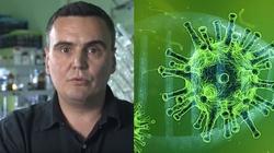 Prof. Marcin Drąg: To będzie przełom w leczeniu koronawirusa - miniaturka