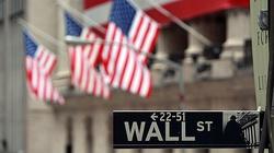 Kapitalizm po amerykańsku. 1% Amerykanów ma 50% majątku kraju - miniaturka