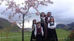 """Norwegowie odebrali rodzicom piątkę dzieci za """"chrześcijańską radykalizację"""" - miniaturka"""