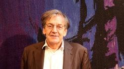 Alain Finkielkraut: Antysemicka twarz lewicy - miniaturka