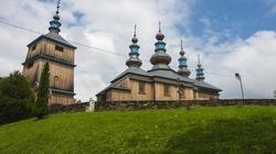 Wielki Post w prawosławiu - miniaturka