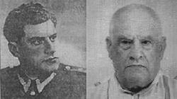 Salomon Morel- odrażający zbrodniarz nawet dla komunistów - miniaturka