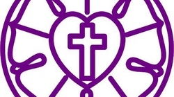 Luteranie w Polsce: Nie ma zgody na święcenie kobiet - miniaturka