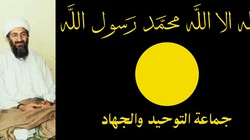 Al-Kaida: Salaficka teoria w praktyce - miniaturka