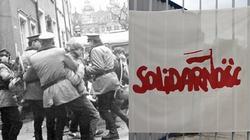 Wkrótce projekt rządowy o wsparciu dla byłych opozycjonistów - miniaturka