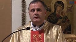 Rektor KUL: Tylko Chrystus daje prawdziwą nadzieję - miniaturka