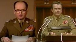 Jerzy Bukowski: Co dalej z degradacją zdrajców Polski? - miniaturka