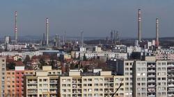 Eksplozja w zakładach polskiej firmy w Czechach! Są ofiary - miniaturka