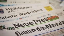 Ryszard Czarnecki: O grzechach i cnocie niemieckich mediów - miniaturka