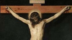 Przyjdźcie dziś wszyscy na Liturgię Męki Pańskiej - miniaturka