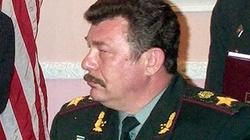 Prorosyjski generał: ,,Ukraińcy w Polsce mogą chwycić za kije'' - miniaturka