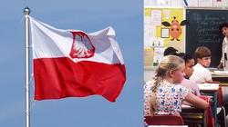 Polska w remoncie: Polscy uczniowie wśród najlepszych w świecie! - miniaturka