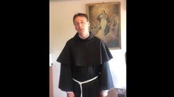 Wezwanie do modlitwy za tych, którzy profanują wizerunek Matki Bożej - miniaturka
