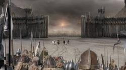 Tolkien jako prorok czasów ostatecznych - miniaturka