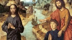 Ks. prof. Linke: Dlaczego uczniowie Jezusa nie pościli? - miniaturka