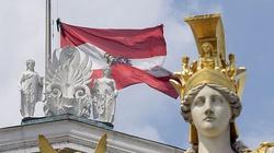 Brawa dla Austrii! Parlament odrzucił homomałżeństwa - miniaturka